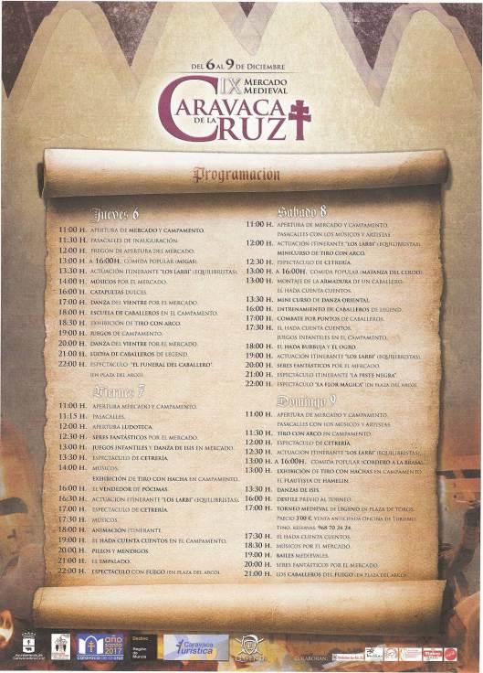 programacic3b3n-mercado-medieval-2012